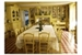 Fanfic / Fanfiction .sala de jantar amarela.