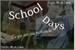 Fanfic / Fanfiction School Days - [ Imagine Taehyung ]