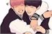 Fanfic / Fanfiction Se apaixonando por um garoto (Vkook/Taekook)