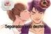 Fanfic / Fanfiction Separados pelo destino - Namjin Oneshot