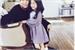 Fanfic / Fanfiction Será apenas amizade Kim Taehyung?