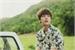 Fanfic / Fanfiction Shape Of You (Imagine Jin - BTS)