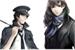 Fanfic / Fanfiction Sherlock Holmes e Samantha Montezino 2
