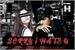 Fanfic / Fanfiction Sorry i hate u (short-Imagine Taehyung)