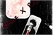 Fanfic / Fanfiction Staz Charlie x Leitora