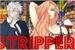 Fanfic / Fanfiction Stripper