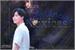 Lista de leitura — Jikook | Kookmin.