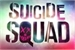 Fanfic / Fanfiction Suicide squad -Interativa-