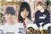 Lista de leitura Bangtan♡