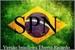 Fanfic / Fanfiction Supernatural - Versão brasileira Eberto Ricardo
