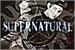 Fanfic / Fanfiction Supernatural