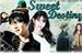 Fanfic / Fanfiction Sweet Destiny - Min Yoongi Fanfiction