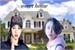 Fanfic / Fanfiction Sweet Home