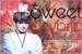 Fanfic / Fanfiction Sweet Hybrid - Imagine Jungkook