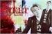 Fanfic / Fanfiction Sweet Hybrid (One Shot Jung Hoseok - Dog)