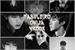 Fanfic / Fanfiction Tabuleiro Ouija - BTS+Horror - [Vkook]