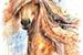 Fanfic / Fanfiction Terra dos Cavalos