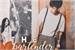 Fanfic / Fanfiction The Bartender — Imagine Jay Park