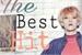 Fanfic / Fanfiction The Best Hit - Imagine Baekhyun