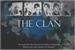 Fanfic / Fanfiction The Clan