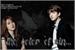 Fanfic / Fanfiction •The Color Of Danger• {Jeon JungKook-BTS}