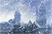 Fanfic / Fanfiction The Frozen Kingdom - Interativa.