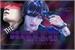 Fanfic / Fanfiction The Killer » Kim Taehyung