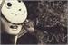 Fanfic / Fanfiction The Killer Bunny (Long Imagine JungKook -BTS )
