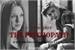 Fanfic / Fanfiction The Psychopath – 3° Temporada