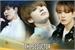 Fanfic / Fanfiction The Seductor • • Imagine Jeon JungKook • • BTS