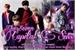 Fanfic / Fanfiction The Seven Capital Sins (Interativa BTS)