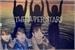 Fanfic / Fanfiction The Super Stars 《Taehyung, JungKook, Suga》