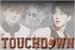 Fanfic / Fanfiction Touchdown