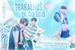 Fanfic / Fanfiction Trabalhos de Colégio [ Taekook - BTS ]