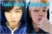 Fanfic / Fanfiction TUDO PODE ACONTECER! - Jikook