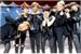 Fanfic / Fanfiction Tudo sobre Bangtan Boys(BTS)