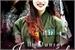 Fanfic / Fanfiction Um Jantar Inesquecível - Imagine Mina - Twice (Lésbico)