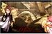 Fanfic / Fanfiction Um novo final para Fairy Tail