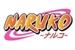 Fanfic / Fanfiction Uma Nova História : Naruko Uzumaki