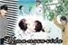 Fanfic / Fanfiction Uma nova vida (Jikook)