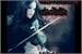 Fanfic / Fanfiction Una Violinista Sin Violín