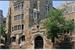 Fanfic / Fanfiction Universidade Yale