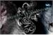 Fanfic / Fanfiction Vampiros e lobisomens!! (Semi-hiatus)