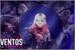 Fanfic / Fanfiction Ventos de Netuno!