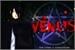 Fanfic / Fanfiction Vênus