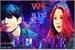 Fanfic / Fanfiction We are Purple