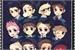 Fanfic / Fanfiction EXO no Whatsapp