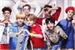 Fanfic / Fanfiction °Whatsapp° [ Imagine NCT Dream]
