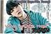 Fanfic / Fanfiction Why ignore me? Imagine Suga/Min Yoongi BTS