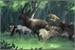 Fanfic / Fanfiction Wild Wolves.